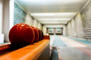Bowlingbahn Vereinsfeiern Tagungen Seminare Parkhotel Ropeter Zimmer buchen